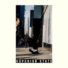 Superior State by Rendez-Vous