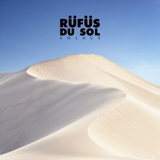 SOLACE mp3 Album by RÜFÜS DU SOL