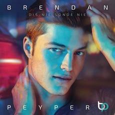 Dis nie sonde nie by Brendan Peyper