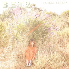Future Color by BETS