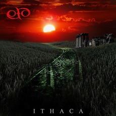 Ithaca mp3 Album by Eve To Adam