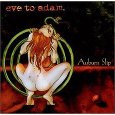 Auburn Slip by Eve To Adam