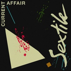 Current Affair by Sextile