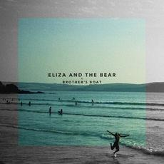Brother's Boat by Eliza and the Bear