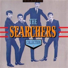 Collection by The Searchers