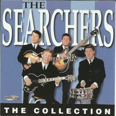 The Collection by The Searchers