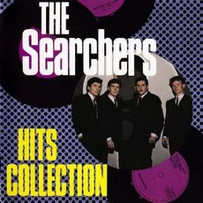 Hits Collection by The Searchers