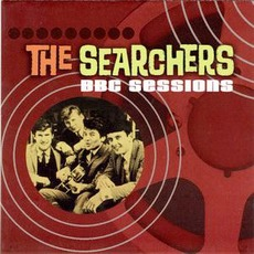 BBC Sessions by The Searchers