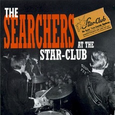 At The Star-Club by The Searchers