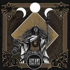 Une Voix Venue D'ailleurs mp3 Album by Hecate (2)