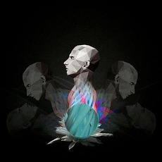 Reincarnation by VuDu