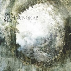 Schattenseiten mp3 Album by Ahnengrab