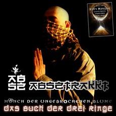 Das Buch Der Drei Ringe by Absztrakkt