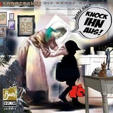 Mama Sagt Knock Ihn Aus! by Absztrakkt als Bodhi Balboa