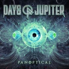 Panoptical by Days Of Jupiter