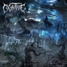 Matricide mp3 Album by Cognitive