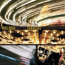 Carousel by Will Hoge