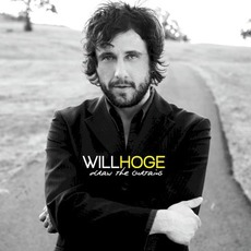 Draw The Curtains by Will Hoge