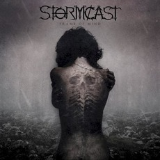 Frame Of Mind mp3 Album by Stormcast