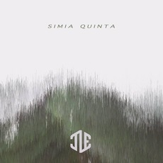 Simia Quinta by Thus I End