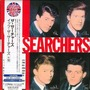 It's The Searchers (Japanese Edition)