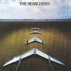 The Searchers by The Searchers