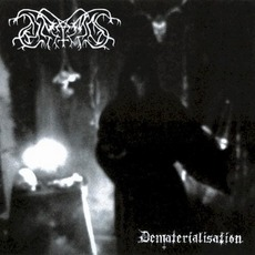 Dematerialisation by Thromos