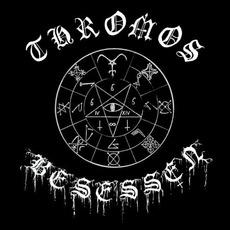 Besessen by Thromos
