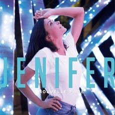 Nouvelle Page mp3 Album by Jenifer