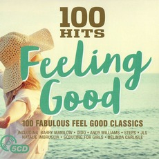 100 Hits: Feeling Good mp3 Compilation by Various Artists