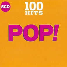 100 Hits: POP! mp3 Compilation by Various Artists