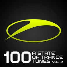 100 A State Of Trance Tunes, Vol. 2