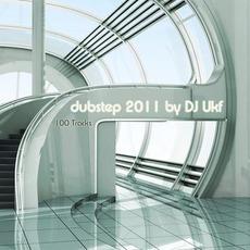 Dubstep 2011 by DJ Ukf: 100 Tracks
