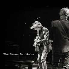 The Bacon Brothers (Live) by The Bacon Brothers
