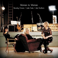 Woman To Woman mp3 Compilation by Various Artists