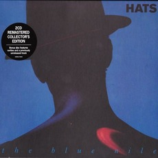 Hats (Collector's Edition) mp3 Album by The Blue Nile