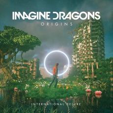 Origins (Deluxe Edition) mp3 Album by Imagine Dragons