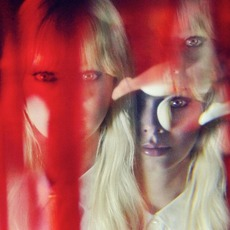 Camera mp3 Album by Chromatics