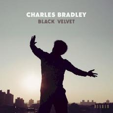 Black Velvet mp3 Album by Charles Bradley