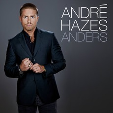 Anders mp3 Album by André Hazes Jr.