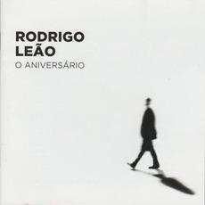 O Aniversário by Rodrigo Leão