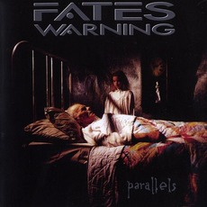 Parallels (Remastered) mp3 Album by Fates Warning