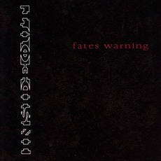 Inside Out (Remastered) mp3 Album by Fates Warning