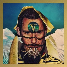 False Idol mp3 Album by Veil Of Maya