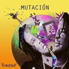 Mutación by Vakero