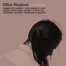 Comrades by Elliot Maginot