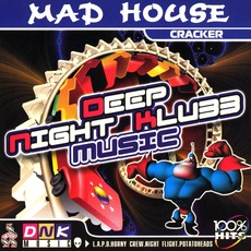 Mad House: Cracker mp3 Compilation by Various Artists