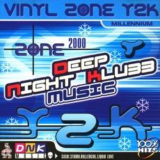 Vinyl Zone Y2K: Millennium by Various Artists