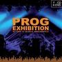 Prog Exhibition: 40 Anni Di Musica Immaginifica