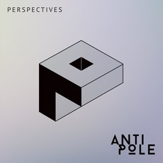 Perspectives by Antipole